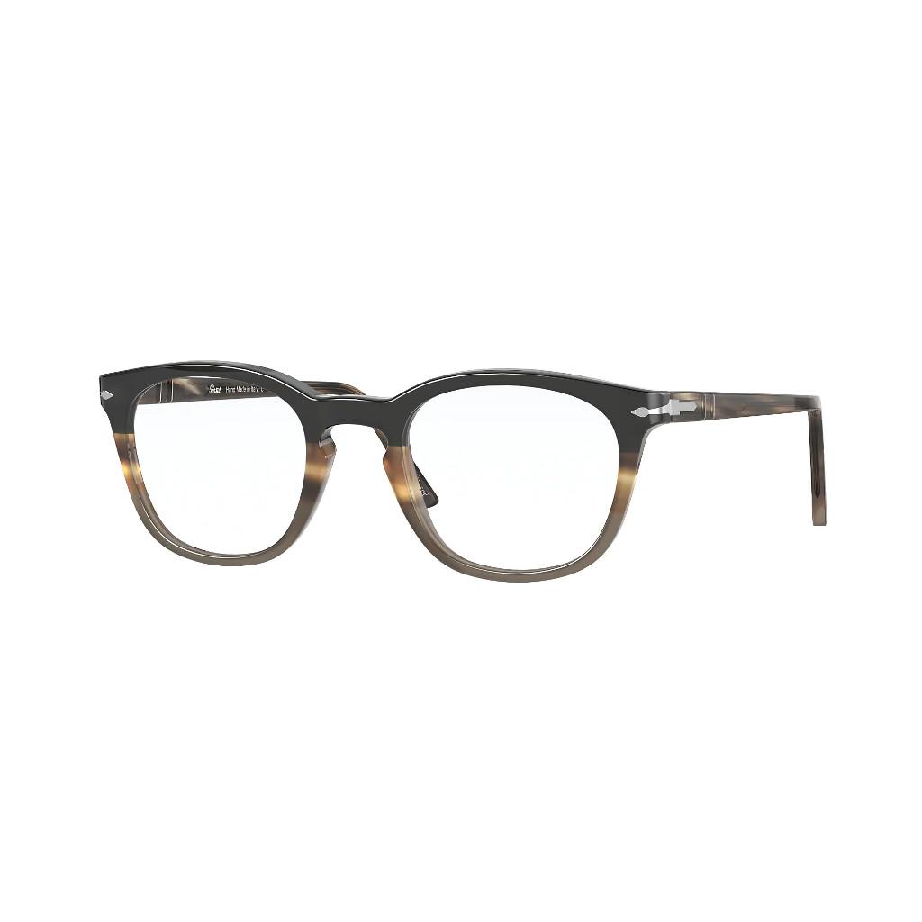 Ottico-Roggero-occhiale-vista-Persol-PO3258