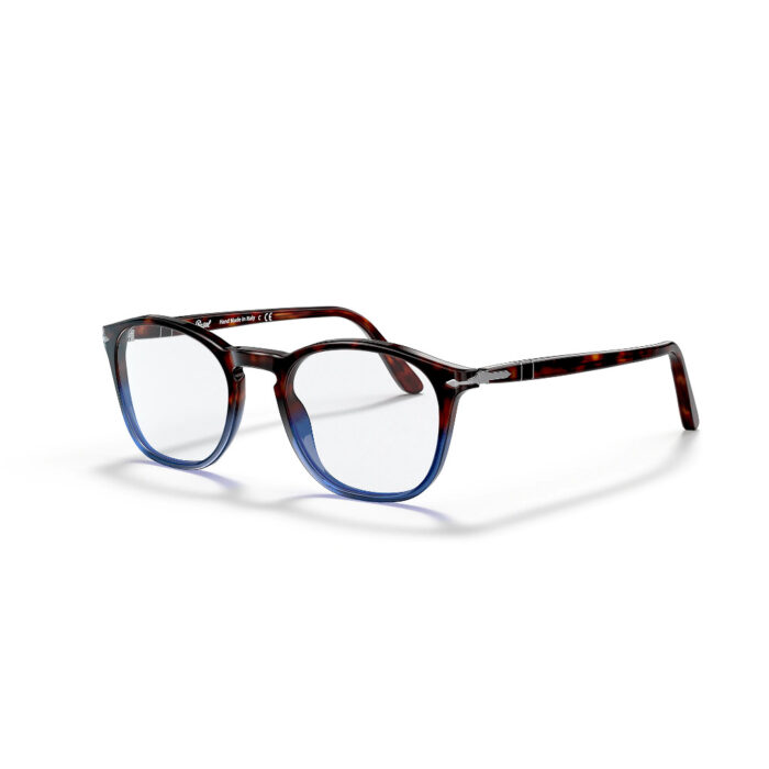 Ottico-Roggero-occhiale-vista-Persol-Po3007-1022