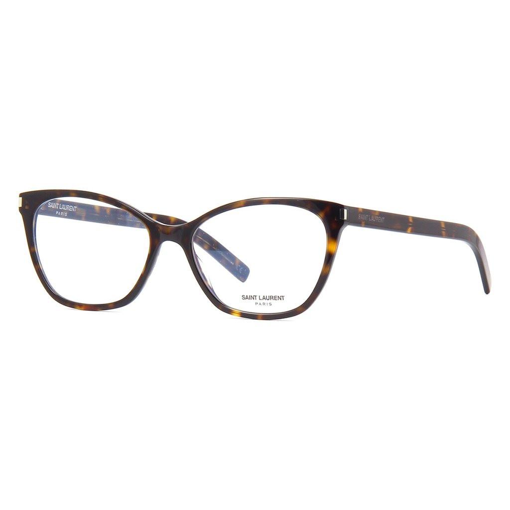 Ottico-Roggero-occhiale-vista-Saint-Laurent-SL287-slim