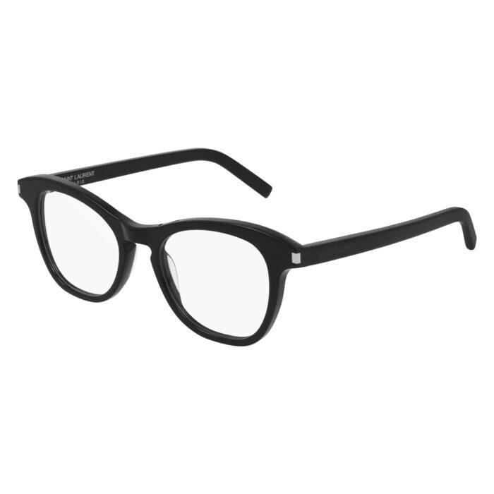 Ottico-Roggero-occhiale-vista-Saint-laurent-SL_356_