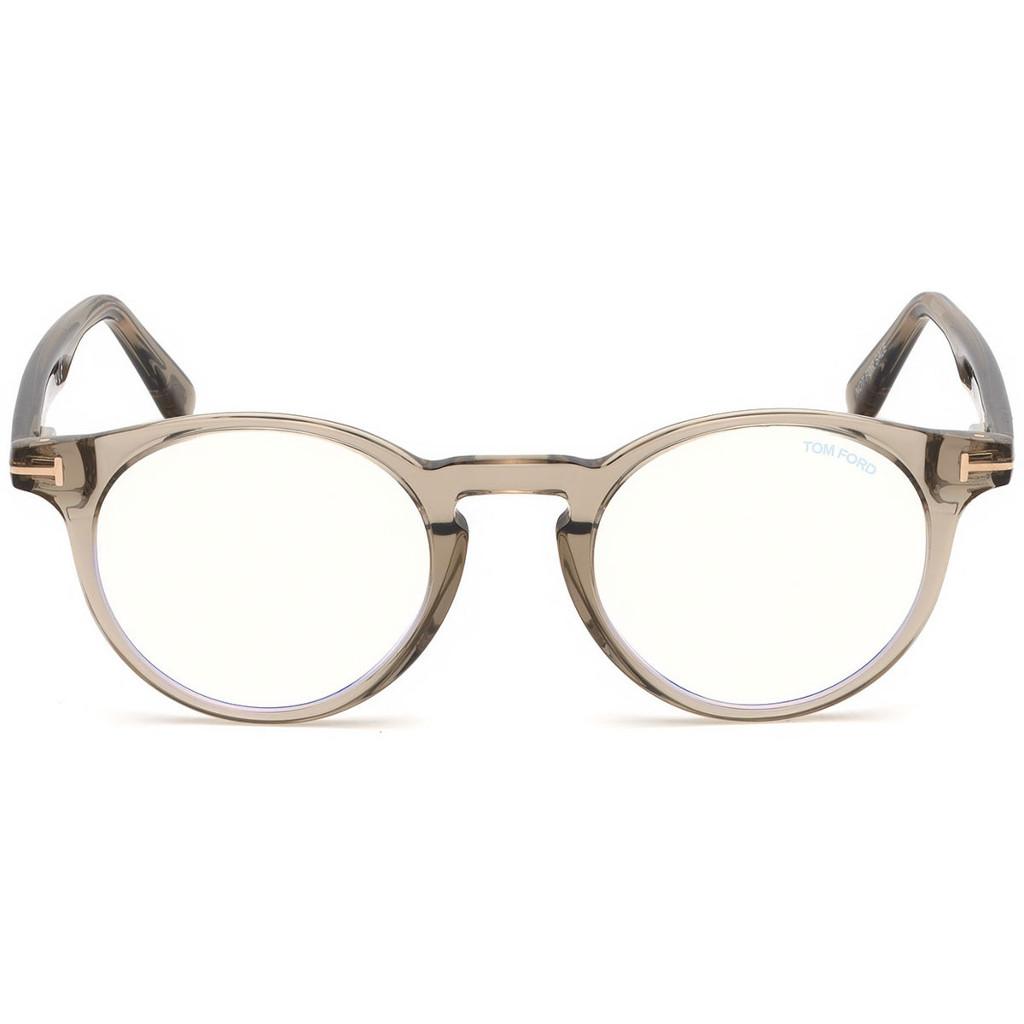 Ottico-Roggero-occhiale-vista-Tom-Ford-FT5557