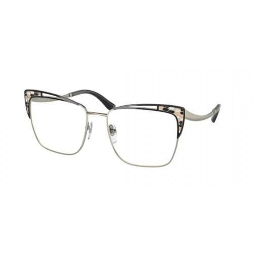 Ottico-Roggero-occhiale-vista-bvlgari-bv-2230-2018-pale-gold-black