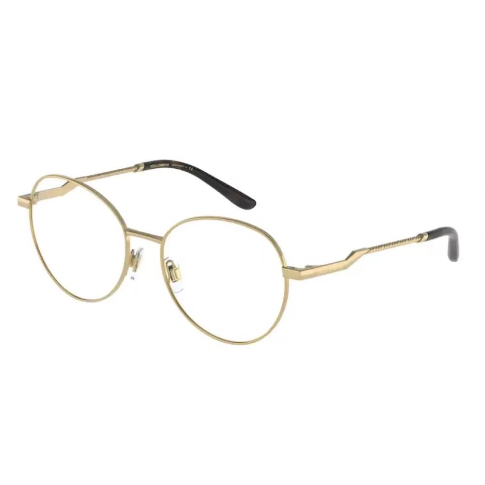 Ottico-Roggero-occhiale-vista-dolce-gabbana-dg-1333
