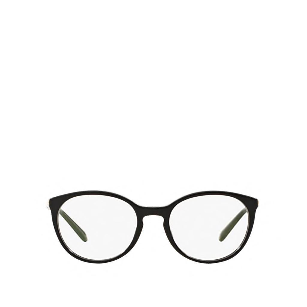 Ottico-Roggero-occhiale-vista-dolce-gabbana-dg3242-501