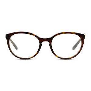 Ottico-Roggero-occhiale-vista-dolce-gabbana-dg3242-502