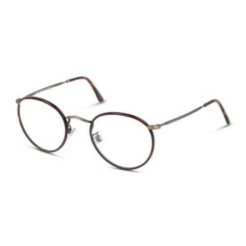Ottico-Roggero-occhiale-vista-giorgio-armani-ar-112mj