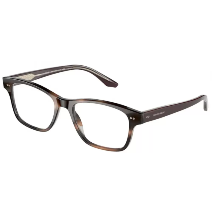 Ottico-Roggero-occhiale-vista-giorgio-armani-ar-7195