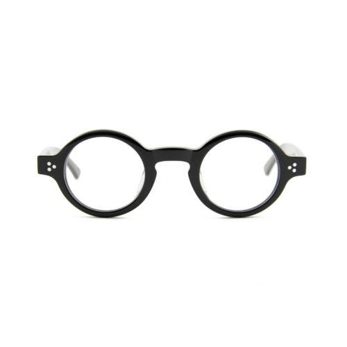 Ottico-Roggero-occhiale-vista-lesca-Burt