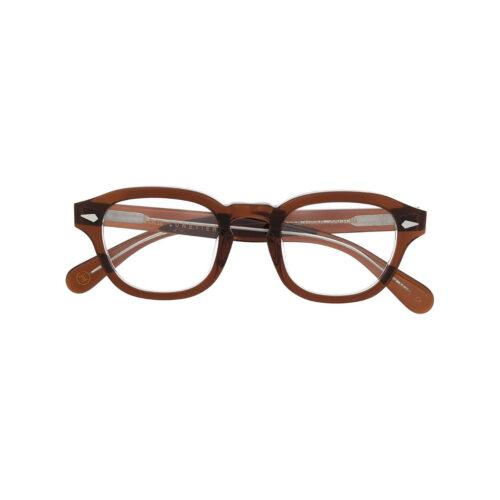 Ottico-Roggero-occhiale-vista-lesca-Posh-ciocco-front