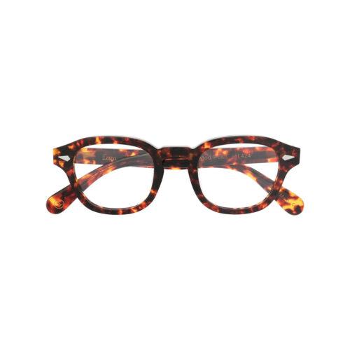 Ottico-Roggero-occhiale-vista-lesca-Posh-tarta-
