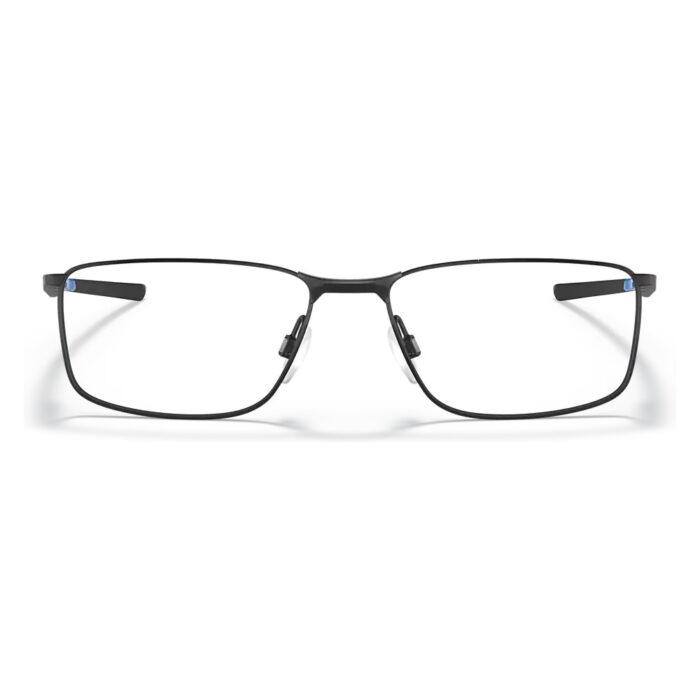 Ottico-Roggero-occhiale-vista-oakley-socker-OX3217