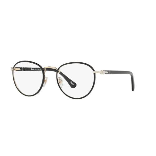 Ottico-Roggero-occhiale-vista-persol-PO2410