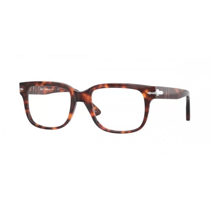Ottico-Roggero-occhiale-vista-persol-po-3252v-24-havana