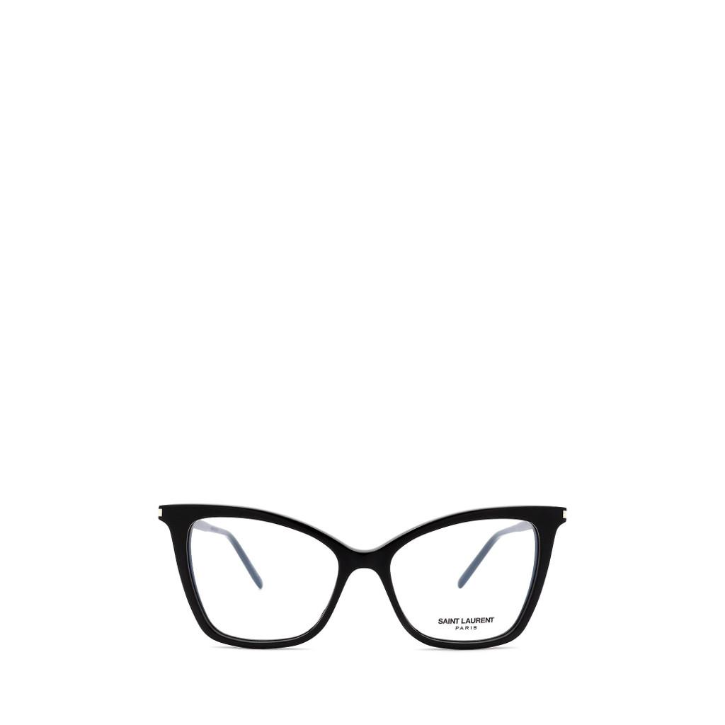 Ottico-Roggero-occhiale-vista-saint-laurent-SL-386-front