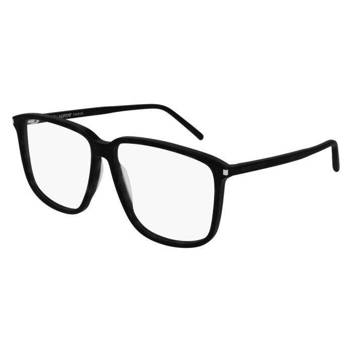 Ottico-Roggero-occhiale-vista-saint-laurent-_SL_404
