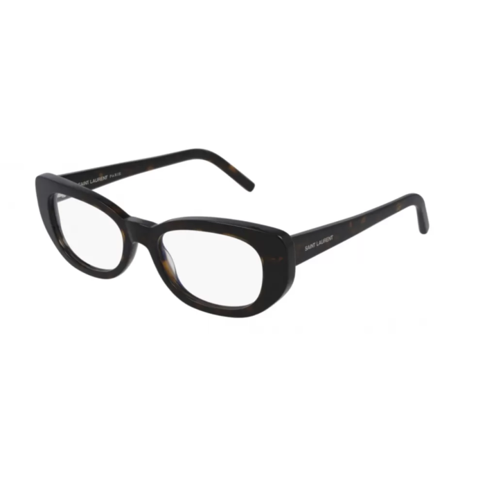 Ottico-Roggero-occhiale-vista-saint-laurent-sl-316-betty