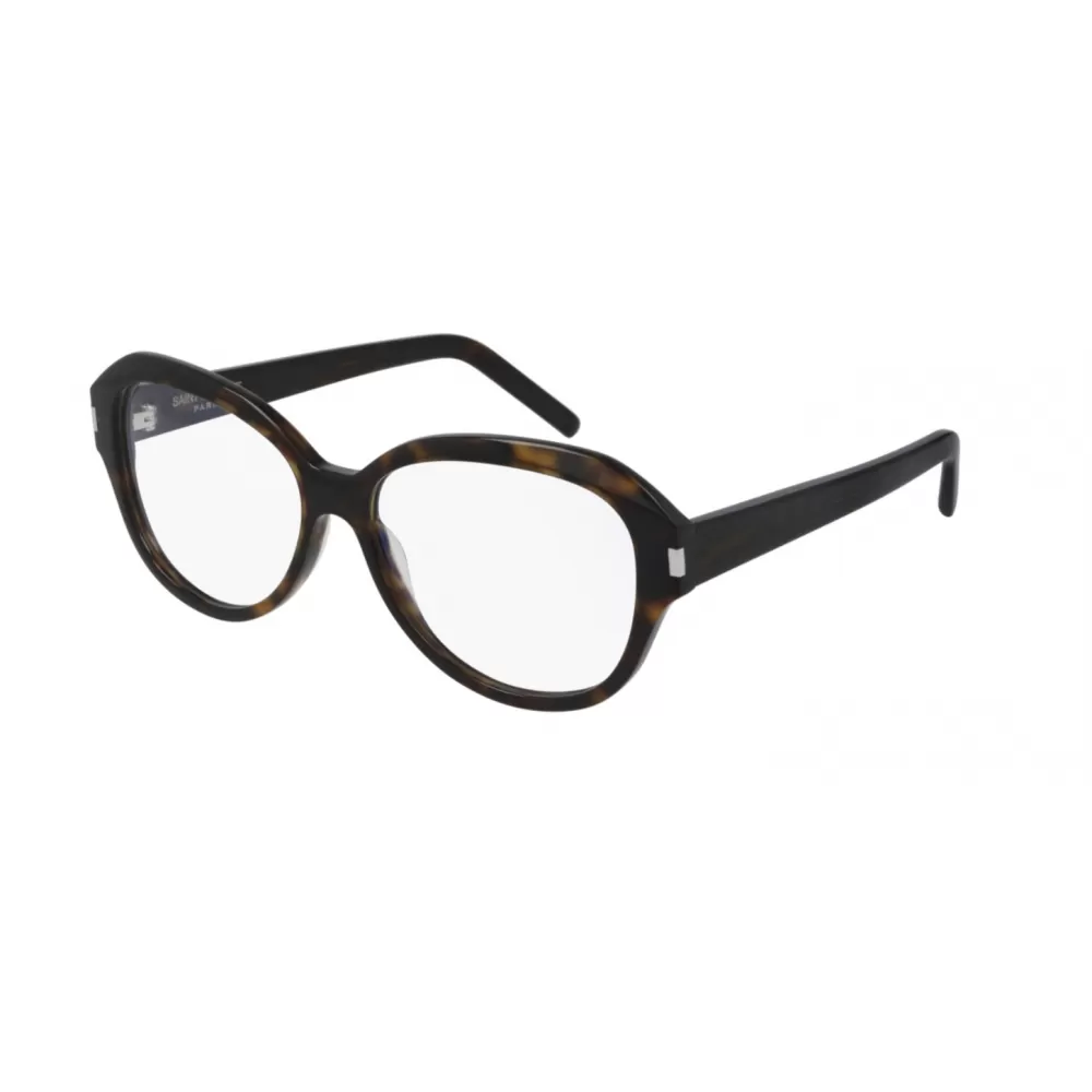 Ottico-Roggero-occhiale-vista-saint-laurent-sl-411-002