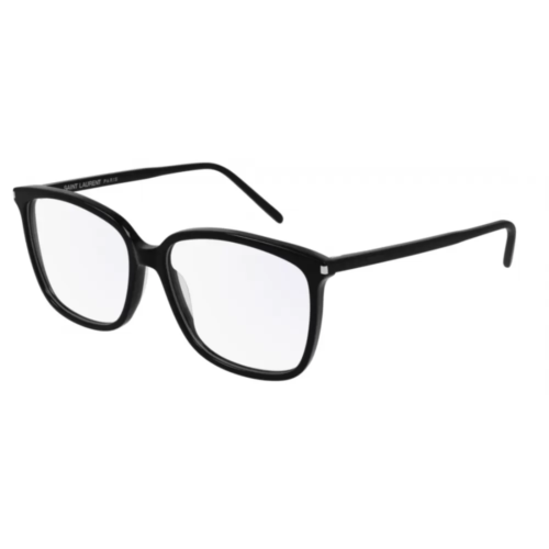 Ottico-Roggero-occhiale-vista-saint-laurent-sl-453-001