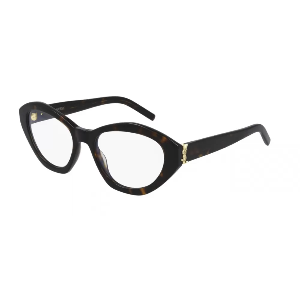Ottico-Roggero-occhiale-vista-saint-laurent-sl-m60V