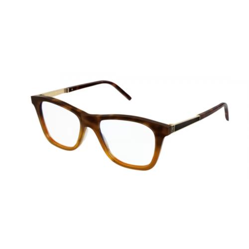 Ottico-Roggero-occhiale-vista-saint-laurent-sl-m83