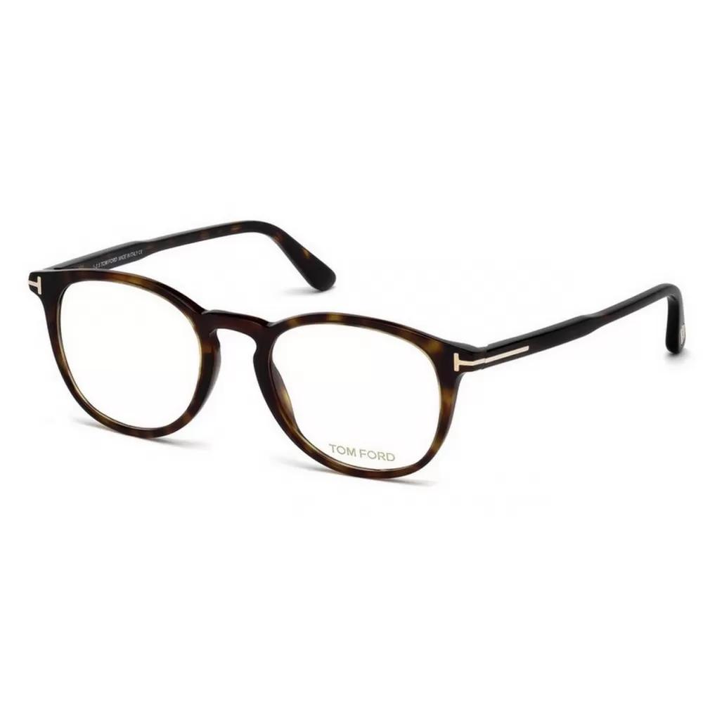 Ottico-Roggero-occhiale-vista-tom-ford-ft-5401