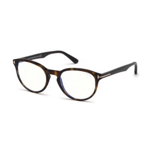 Ottico-Roggero-occhiale-vista-tom-ford-ft-5556