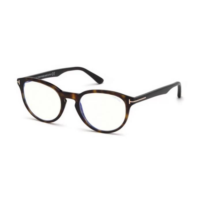 Ottico-Roggero-occhiale-vista-tom-ford-ft-5556