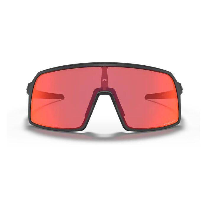 OtticoRoggero-occhiale-da-sole-Oakley-OO9462-Sutro-S-lente-Trail-front.
