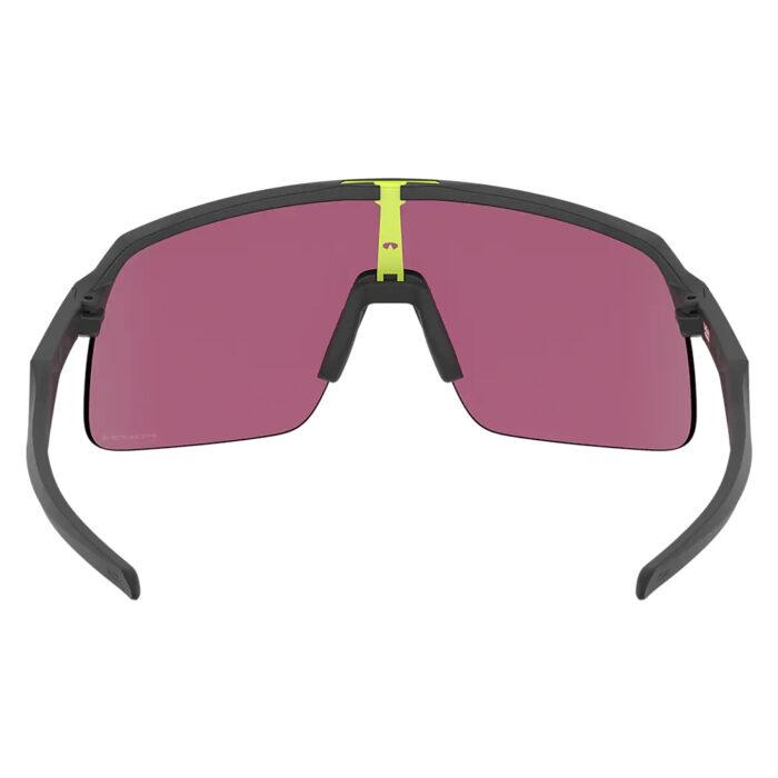 OtticoRoggero-occhiale-da-sole-Oakley-OO9463-Sutro-light-lente-road-back