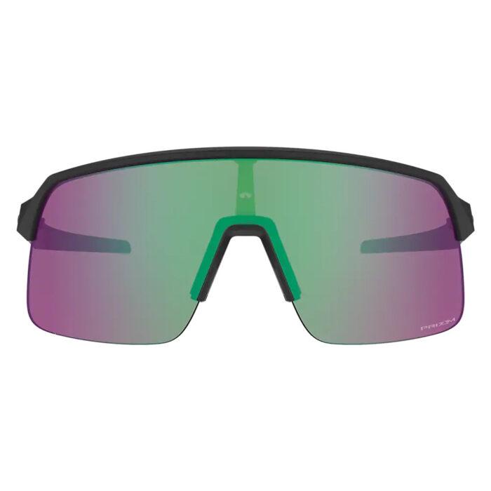 OtticoRoggero-occhiale-da-sole-Oakley-OO9463-Sutro-light-lente-road-front