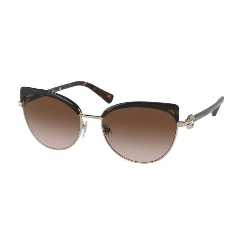 OtticoRoggero-occhiale-sole-bvlgari-bv-6158.