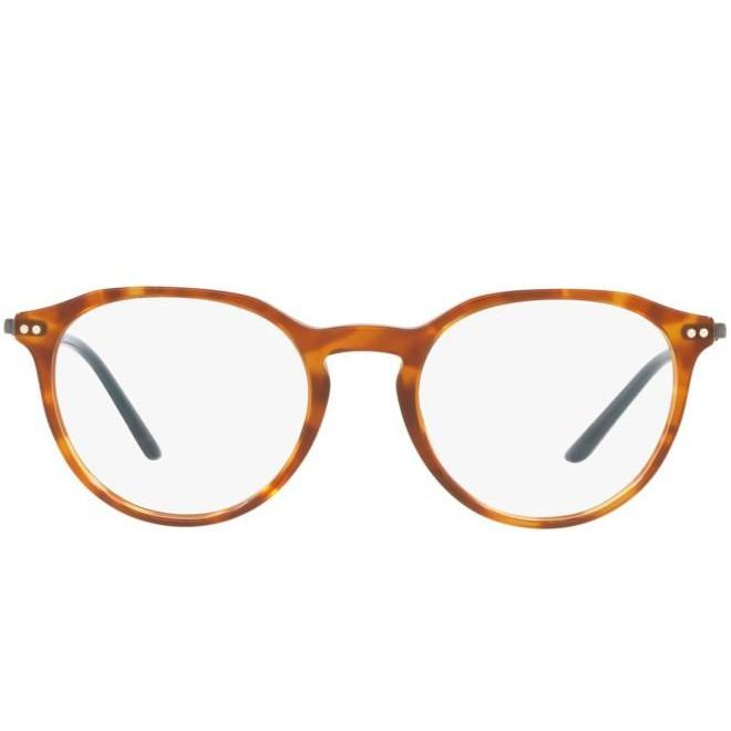 Giorgio-Armani-occhiale-vista-AR_7173_5762-front.j