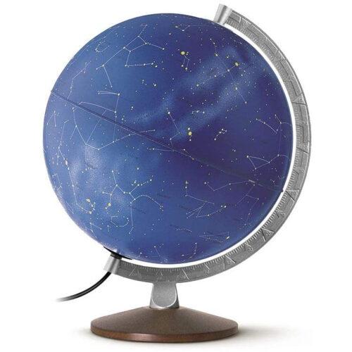 Ottico-Roggero-mappamondo-Tecnodidattica-Stellare-plus