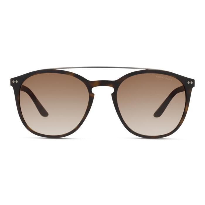 Ottico-Roggero-occhiale-da-sole-Giorgio-Armani-AR-8088