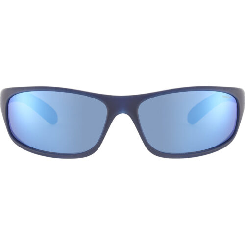Ottico-Roggero-occhiale-sole-Anaconda_Mono-Blue-Matte-HD-Polarized-Offshore-Blue-02.
