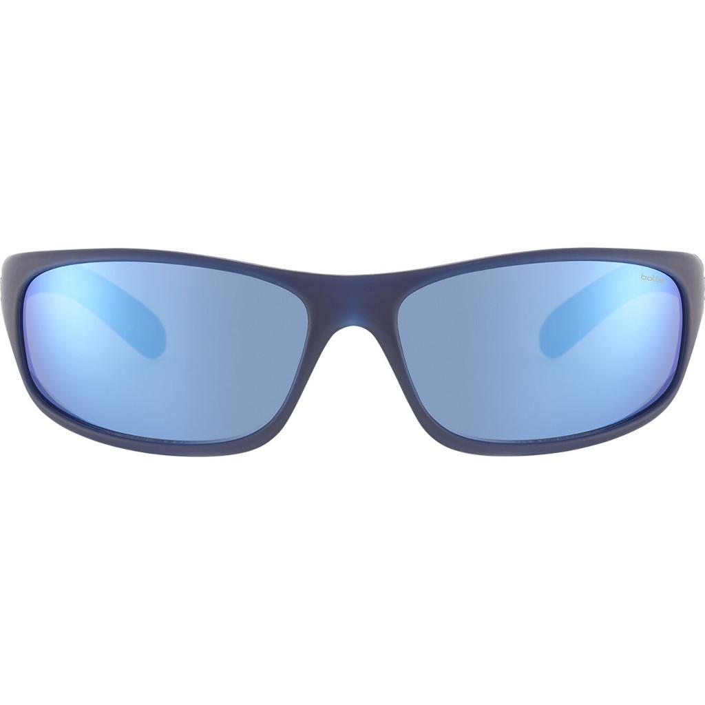 Ottico-Roggero-occhiale-sole-Anaconda_Mono-Blue-Matte-HD-Polarized-Offshore-Blue-02.