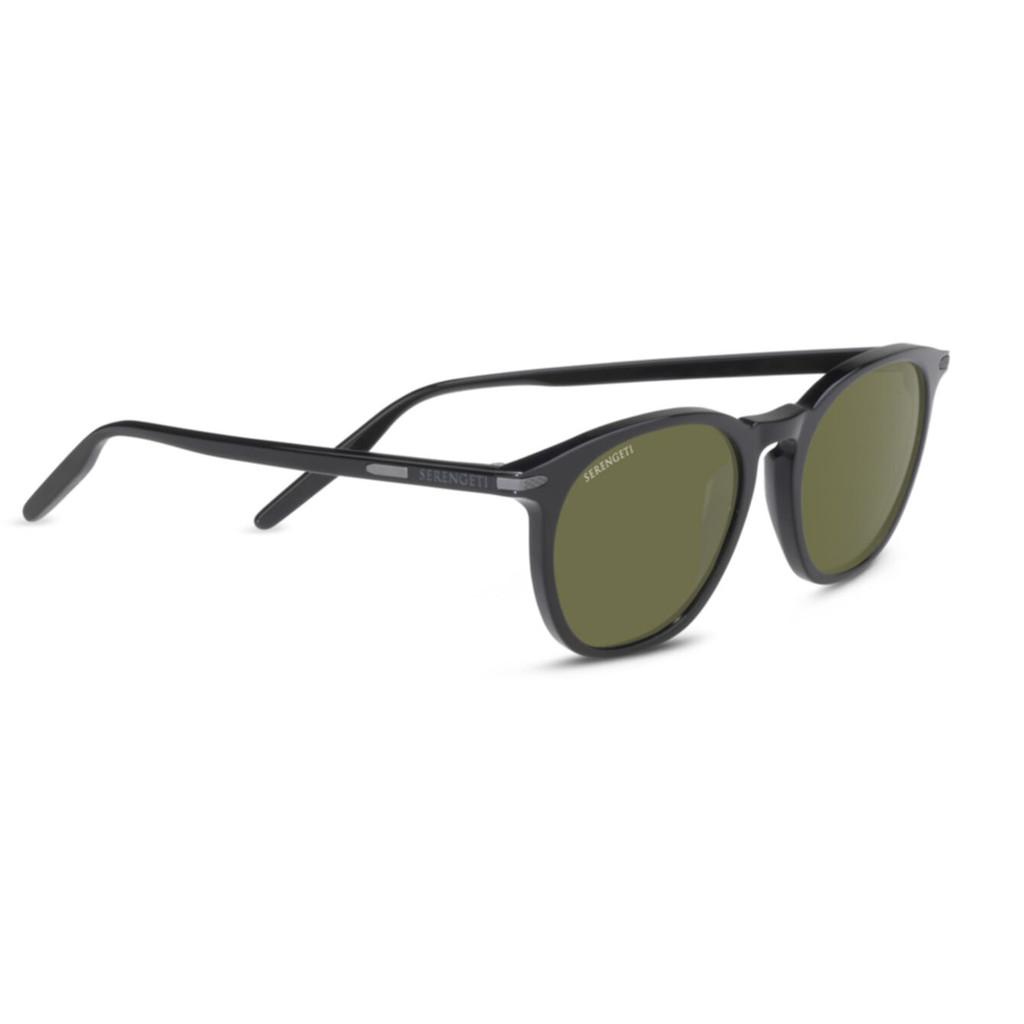 Ottico-Roggero-occhiale-sole-Arlie_Shiny-Black-Mineral-Polarized-555nm-Cat-3-to-3-
