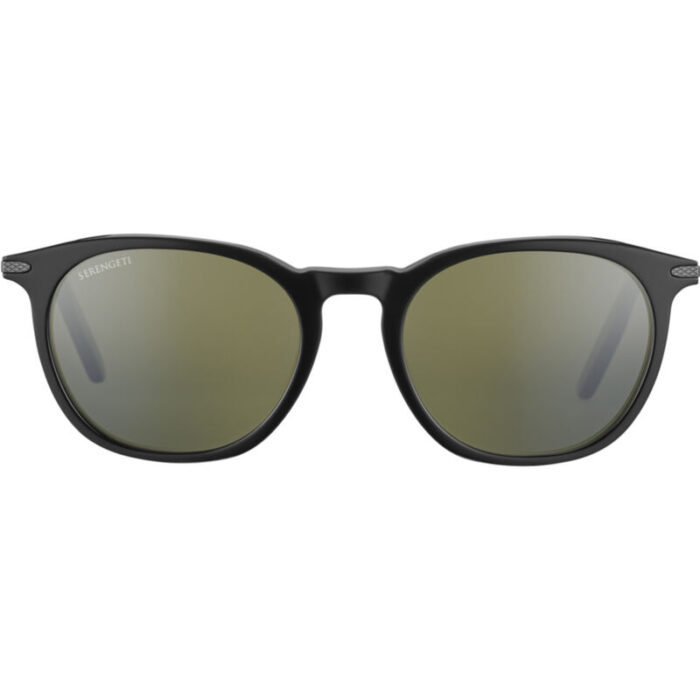 Ottico-Roggero-occhiale-sole-Arlie_Shiny-Black-Mineral-Polarized-555nm-Cat-3-to-3-02