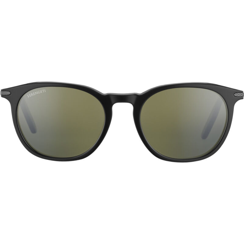 Ottico-Roggero-occhiale-sole-Arlie_Shiny-Black-Mineral-Polarized-555nm-Cat-3-to-3-02