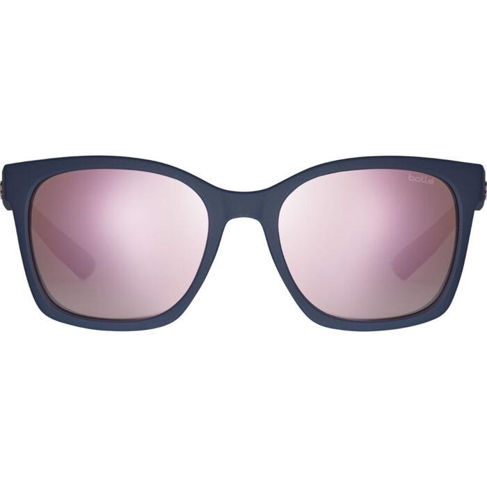 Ottico-Roggero-occhiale-sole-Bolle-Ada_Blue-Matte-TNS-Gradient-Pink-01