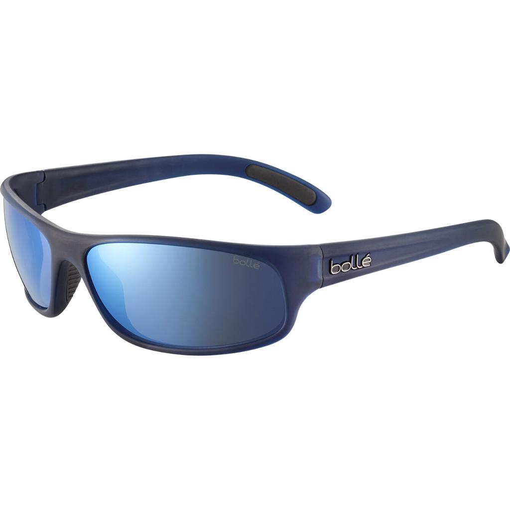 Ottico-Roggero-occhiale-sole-Bolle-Anaconda_Mono-Blue-Matte-HD-Polarized-Offshore-Blue-01