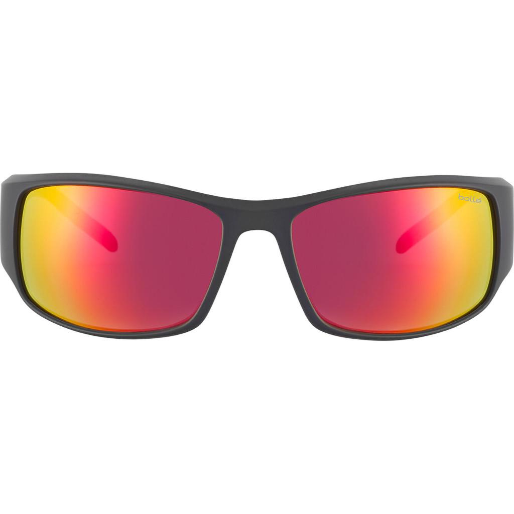 Ottico-Roggero-occhiale-sole-Bolle-King_Black-Metal-Red-Matte-TNS-Fire-02
