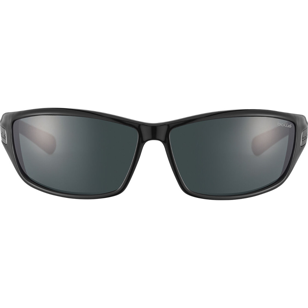 Ottico-Roggero-occhiale-sole-Bolle-Python_Black-Shiny-TNS-01