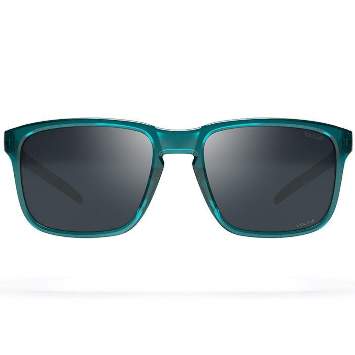 Ottico-Roggero-occhiale-sole-Bolle-Score-blu.