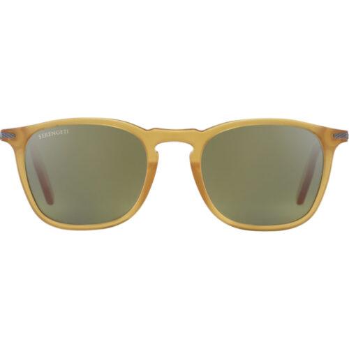 Ottico-Roggero-occhiale-sole-Delio_Honey-Shiny-Mineral-Polarized-555nm-Cat-3-to-3-02