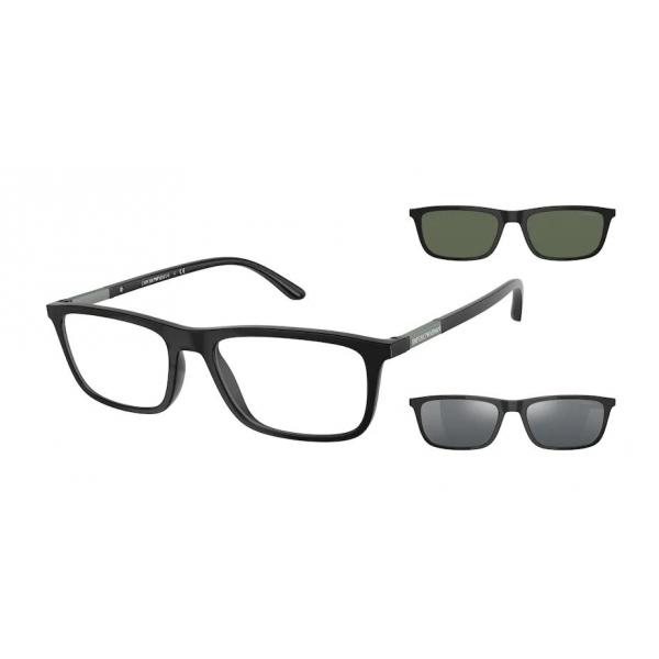 Ottico-Roggero-occhiale-sole-EA4160-50421W.