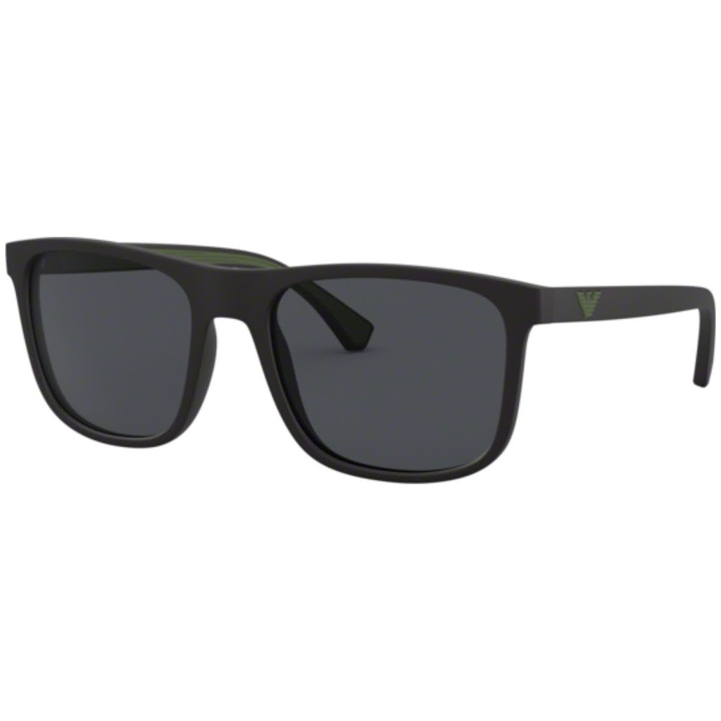 Ottico-Roggero-occhiale-sole-Emporio-Armani-EA-4129