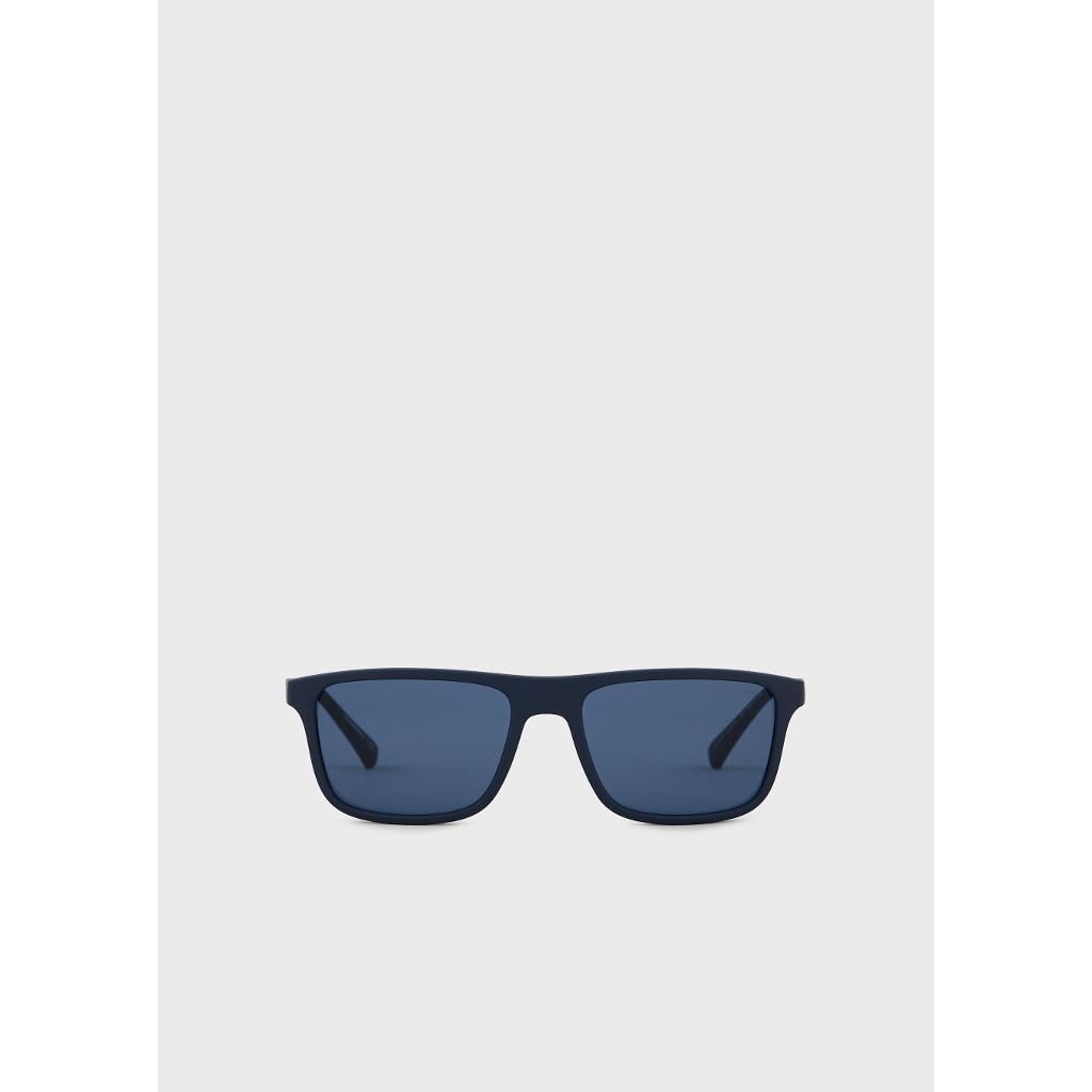 Ottico-Roggero-occhiale-sole-Emporio-Armani-EA-4151