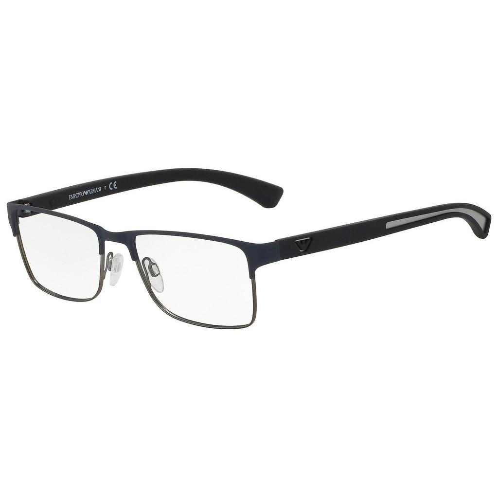Ottico-Roggero-occhiale-sole-Emporio-Armani-EA1052-3155