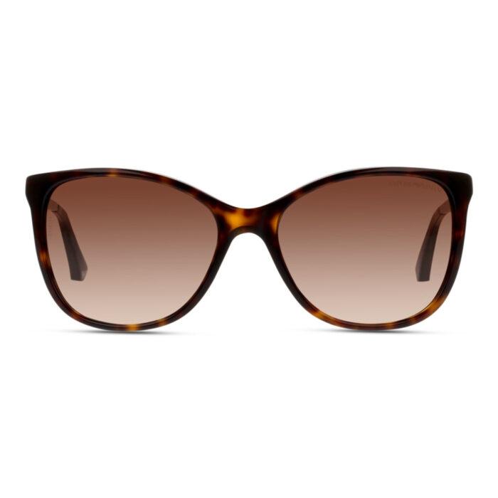 Ottico-Roggero-occhiale-sole-Emporio-Armani-EA4025